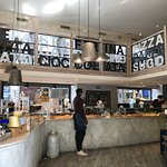 Granaio - Caffe e Cucina fényképe