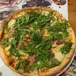 Photo of Pizzeria Familia