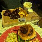 Photo of Jack's Cinema Bar & Restaurant