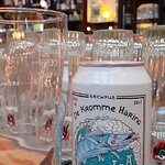 Fotografia de Belgian Beer Cafe Olivier Utrecht