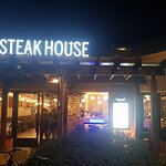 Ảnh về Villa Steak House