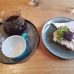Photo of CLOCK CAFE