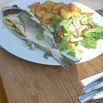 Photo of Restauracja Weranda