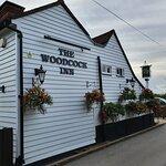 Fotografie: The Woodcock Inn