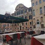 Photo of Antica Osteria Al Leone Alato