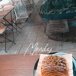 Photo of Lisboa Pastry & Bakery