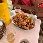 Fotografia de Caju Bar e Restaurante
