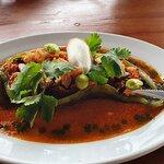 Foto de KATX Restaurante
