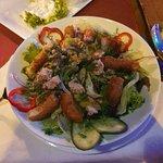 Photo of Bison Restaurant