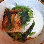 Photo of Chilli Bar & Kitchen