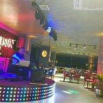 Marisun Cafe & Bistro resmi