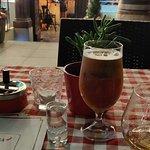 Photo of Restauracja Karramba