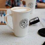 The Coffee Bean & Tea Leaf Beanstro照片