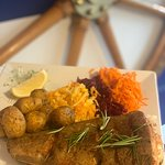 Photo of Morska Fisch & Meat Grill