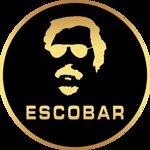 Photo of EscoBar Warszawa