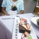 Latitude 98 Restaurant照片