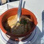 Fotografia de Restaurante O Ciga