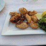 תמונה של Taverna Corali