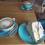 Photo of Capuccino Cafe Sopot