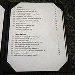Marchand's Bar & Grill, 501 5th Ave NE Vinoy Renaissance St. Petersburg Resort & Golf Club, St.