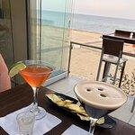 Φωτογραφία: Metaxa Beach Bar