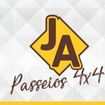 J A Passeios 4x4
