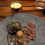 ภาพถ่ายของ Wagyu Steakhouse