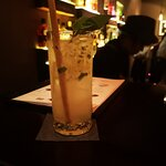525 Cocktails & Tapas照片