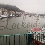 Φωτογραφία: The Lookout on the Pier