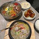 小火焰韓式咖啡餐廳 (觀塘)照片
