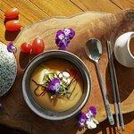 Foto Cerita Kita Cafe and Eatery