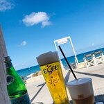 Φωτογραφία: Coast Cafe Barestaurant