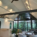 ภาพถ่ายของ YaYa House Phuket