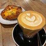 Koko Coffee Roasters照片