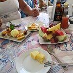 תמונה של Taverna Bar Vasilis