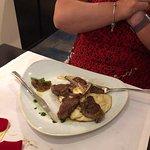 Zdjęcie Real Portuguese Cuisine