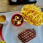 Foto di Steakhouse MEAT's