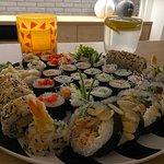 Photo of Sushi Craft