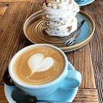 Photo of Kawiarnia Sofa (Coffeeshop Sofa)
