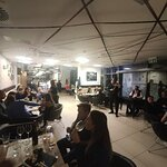 Photo of Kino Centrum Cafe