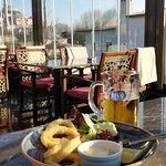 תמונה של Olive Anatolian Restaurant