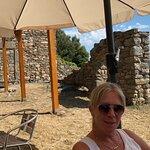 Foto de Restaurant La Rectoria de Sant Joan de Fàbregues