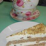 Φωτογραφία: Cake Lab Sofia