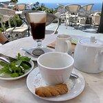 Φωτογραφία: Franco's Cafe