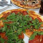 Photo of Tre Orsi Pizza