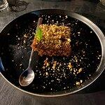 Φωτογραφία: Εστιατόριο Το Γεφύρι