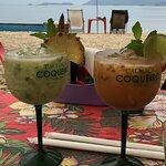 Fotografia de BalacoBacco Beach Bar