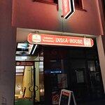 صورة فوتوغرافية لـ India House
