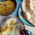 Photo of Lily Kebab & Spice Kitchen
