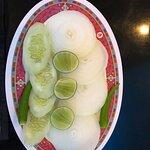 ภาพถ่ายของ Bawarchi Indian Restaurant - Chidlom